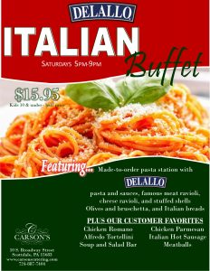 new-delallos-buffet