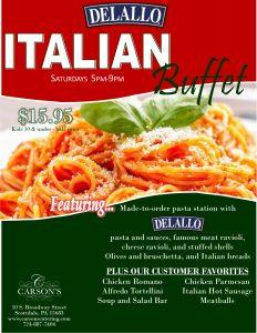 new-delallos-buffet